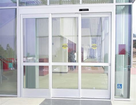 Telescoping Patio Doors Telescoping Patio Doors Sliding Patio Door Telescoping Door Telescoping Sliding Patio Doors