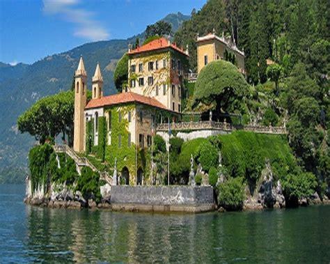 sul lago di como le ville sul lago di como villa melzi b editor