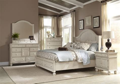 bedroom decorating ideas white furniture gallery image iransafebox picture cottage style