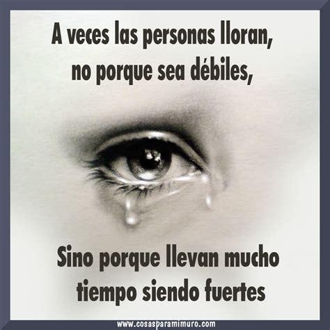 videos de imagenes catolicas que lloran a veces las personas lloran cosas para mi muro