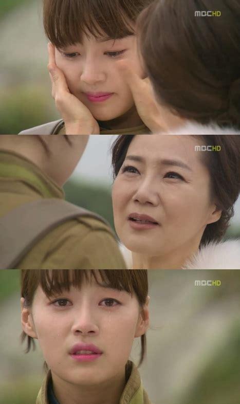 film may queen korean quot may queen quot leads 17 8 alone hancinema the korean