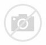 Vlad Model Zhenya Y114 picture