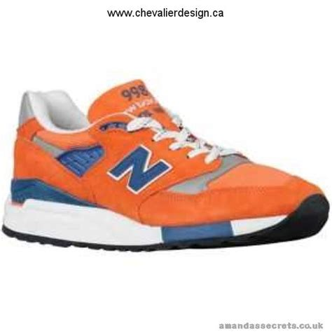 clearance mens athletic shoes clearance new balance 998 mens running shoes orange coupons