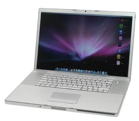 Laptop Apple technologes laptop apple