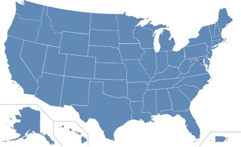 america map blue inventor resources by state uspto