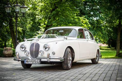 Auto Hochzeit by Hochzeitsautos