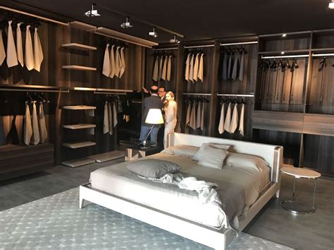bedroom into walk in closet open closet ideas full of surprises with nowhere to hide