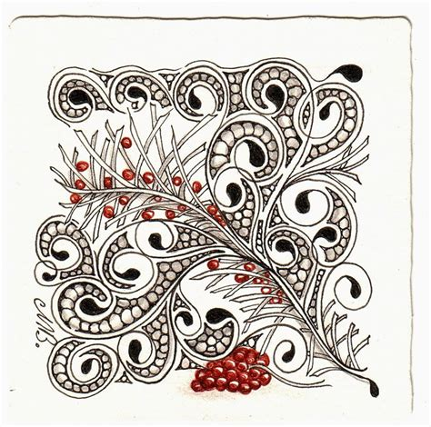 pattern play zentangle 50 best a to b images on pinterest doodles zentangles