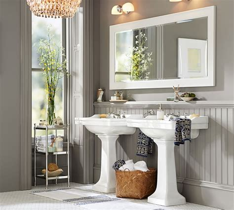 bathroom mirrors portland oregon bathroom mirrors portland oregon best home design 2018