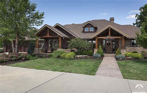 houses for sale lawrence ks 1000 s of lawrence ks homes for sale and properties within 45 miles kansas homes for