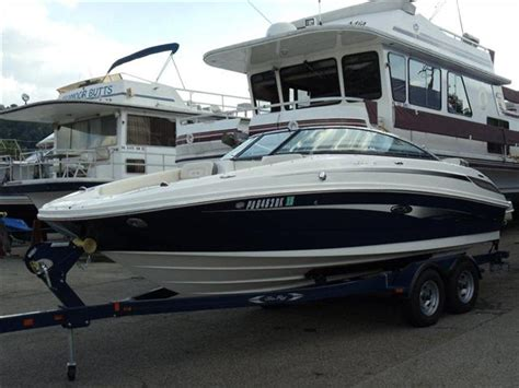 sea ray boats for sale in pennsylvania sea ray sundeck boats for sale in pittsburgh pennsylvania