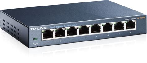 Switch Ethernet top 10 network switch manufacturers ebay
