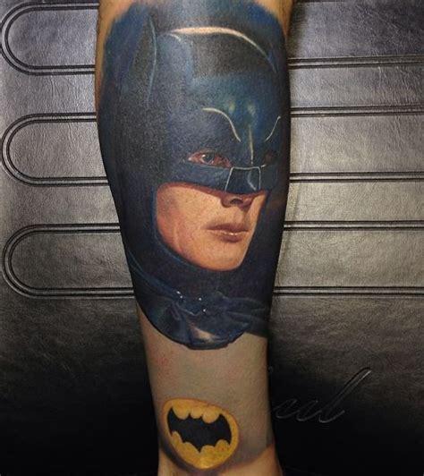 batman tattoo on ribs 43 best bat tat images on pinterest batman tattoo body
