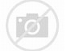 Borobudur Temple Indonesia