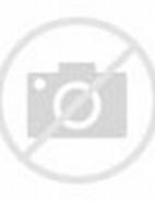 Young Teen Girl Titless