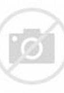 Dragon Ball Goku SSJ3