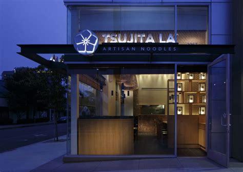 Home Design Showrooms Nyc image gallery modern restaurant facade design