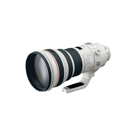 Canon Ef 400mm F 2 8l Is Ii Usm lente canon ef 400mm f 2 8l is ii usm