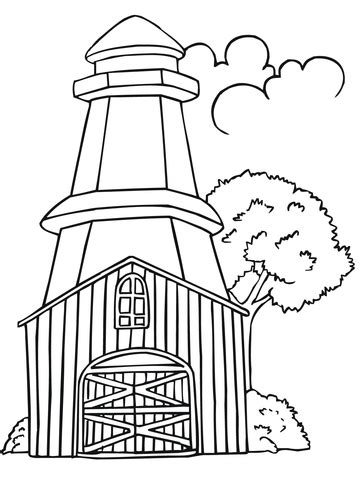 sweeden flag coloring sheets coloring pages