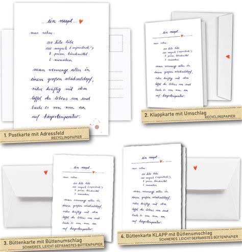 Hochzeitseinladungen Originell by Originelle Einladungen Hochzeit Vorlagen