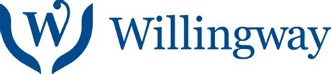 Willingway Detox by Summit Bhc Addiction Treatment Centers