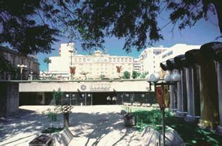 bennet sede centrale museos de costa rica museos banco central