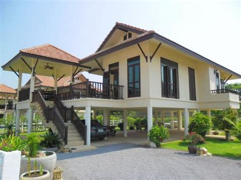 pin by thailand property com on villas in hua hin pinterest