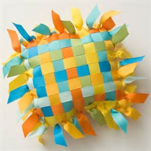 ribbon crafts ribbon crafts make ribbon crafts and projects hgtv