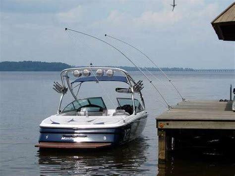 boat mooring whips bh usa 12 boatguard mooring whip 99080 bh usa