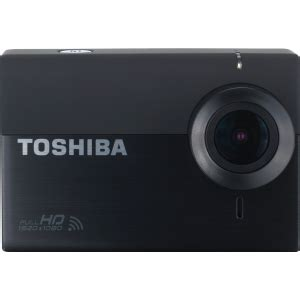 Harga Toshiba Camileo X Sports toshiba camileo x sports specification sheet prices