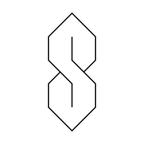 S Drawing Thing by And Clean S S Stussy Your Meme