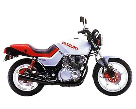 Suzuki Gs 650 Specs Suzuki Gs 650 G Katana Specs 1981 1982 1983