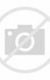 Kebaya Modern, Artis! | Baju Online Keluarga