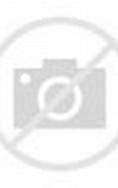 Kebaya Modern, Artis!   Baju Online Keluarga