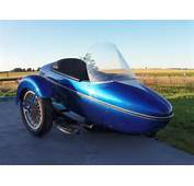 Search Results Sidecar For Sale Craigslist  Update News