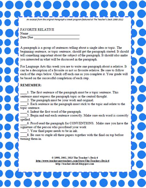 My Favorite Relative Essay by College Application Essay Help My Favorite Relative Essay