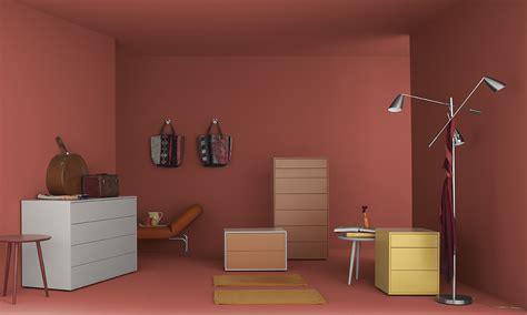 bedroom products bedroom furniture bedrooms glotech