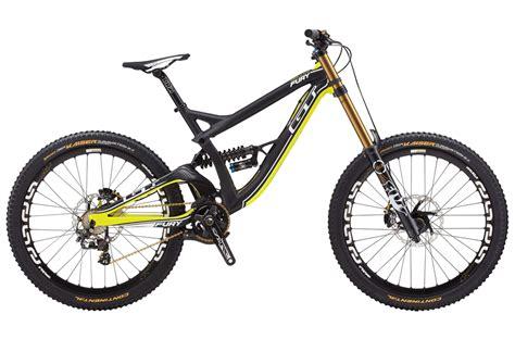 best mountain bike 2014 gt fury world cup 2014 downhill mountain bike mountain