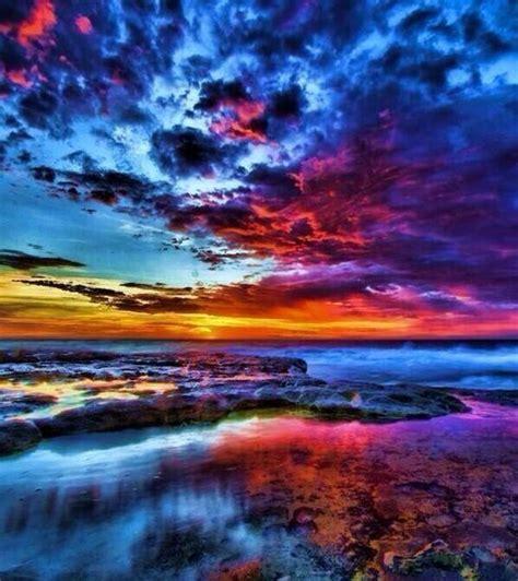 a beautiful sky sky pinterest beautiful nature and