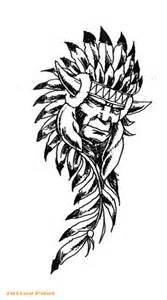 Com ethnic tattoo designs tattoos tattoo motives tattoo flash