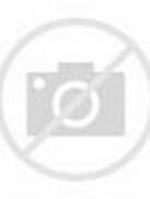 Gambar Ucapan Selamat Ulang Tahun Bahasa Inggris