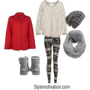 20 cute christmas outfit ideas some day