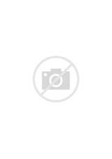 Pin Coloriage Maison Pain Epice 5802gif on Pinterest
