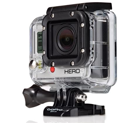 Kamera Sony Gopro harga kamera gopro terbaru februari 2018 info harga utama