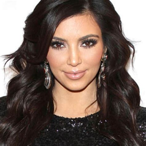 kim kardashian and every celebrity looked like a couch hair accessory brazilian hair wigs kim kardashian wigs