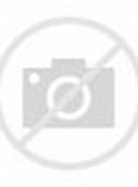 ... preteen lia model nude young preteen nonude pics preteen pantes model