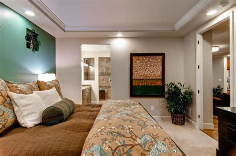 houzz ideas master bedroom ideas