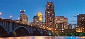 home rochester rochester shuttle service go airport shuttle mayo clinic
