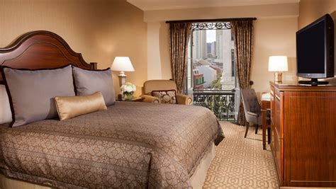 new orleans accommodations omni royal orleans