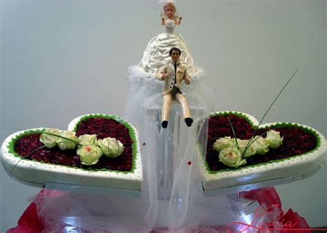 Exklusive Hochzeitstorten by Lydia Konditorei Russische Hochzeitstorten Aus